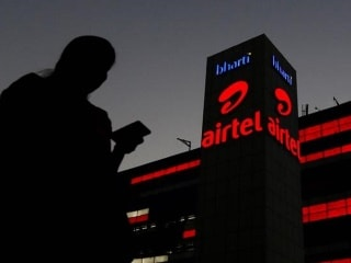 Airtel's New Rs. 299 Recharge Offers Only Voice and SMS Benefits, With 45-Day Validity