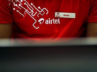 Airtel Approached for Controlling Stake in Infratel Mobile Tower Arm