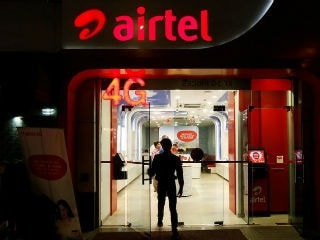 Airtel's Rs. 99 Recharge Revised to Rs. 119, Offers Similar Benefits: All Details
