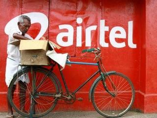 Airtel अब 168 रुपये वाले रीचार्ज पैक में दे रही है हर दिन 1 जीबी 4जी डेटा