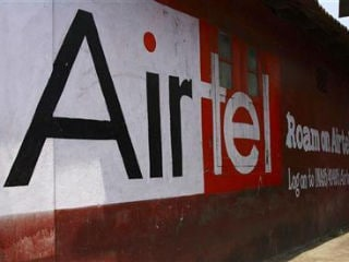 Airtel Adds 35.9 Million Subscribers in May Due to Telenor Merger Completion: TRAI