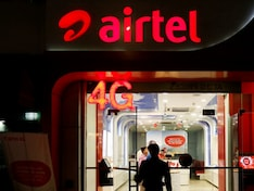 Airtel Africa Seeks to Raise $750 Million in London IPO