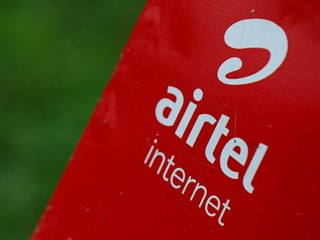 Airtel Said to Tell DoT It Won't Pay AGR Dues Until Supreme Court Verdict