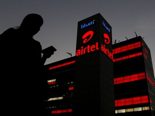 Airtel Lost Up to 3 Million Customers Due to J&K Network Shutdown: ICICI Securities