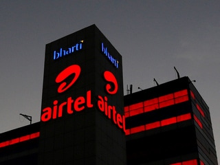 Amazon Said to Be in Talks to Buy $2-Billion Stake in Bharti Airtel