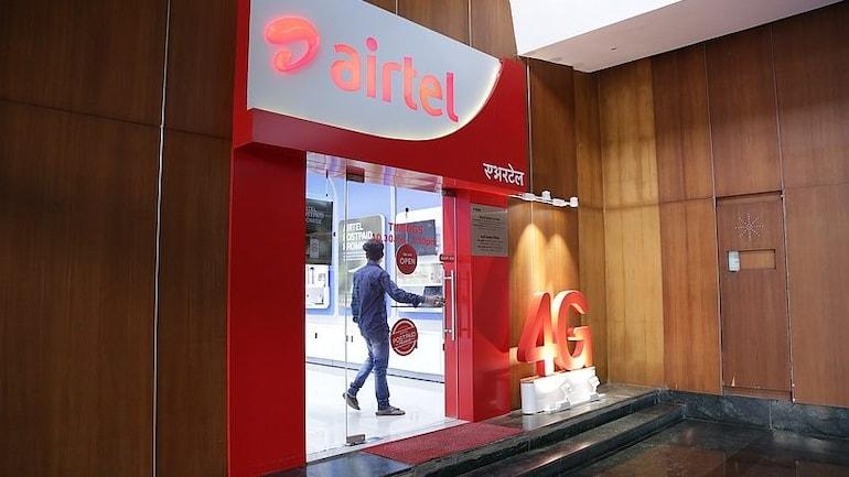 Airtel के 149 रुपये और 399 रुपये वाले प्रीपेड पैक में अब नहीं मिल रहा है पहले जितना डेटा