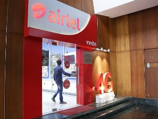 Airtel Rs. 49, Rs. 193 Prepaid Add-on Packs Offer Up to 1GB Extra Data Daily to Take on Jio