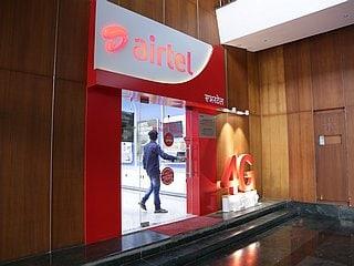 পোস্টপেড গ্রাহকদের বিনামূল্যে Netflix দেখার সুযোগ করে দিল Airtel
