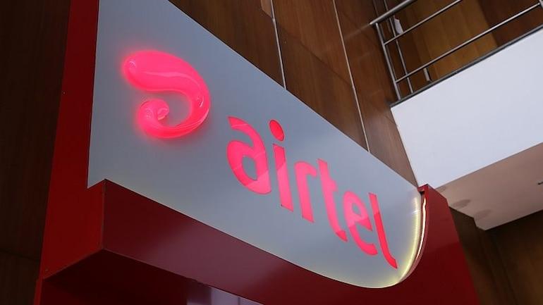Airtel लाई 49 रुपये और 193 रुपये वाले 'स्पेशल' प्रीपेड पैक, ऐसे उठाएं फायदा