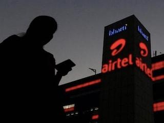Jio 4G Average Speeds Worst in India, Airtel the Fastest: OpenSignal