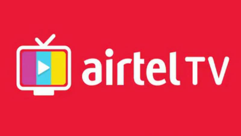 Airtel TV for Android Reaches 50 Million Downloads Milestone