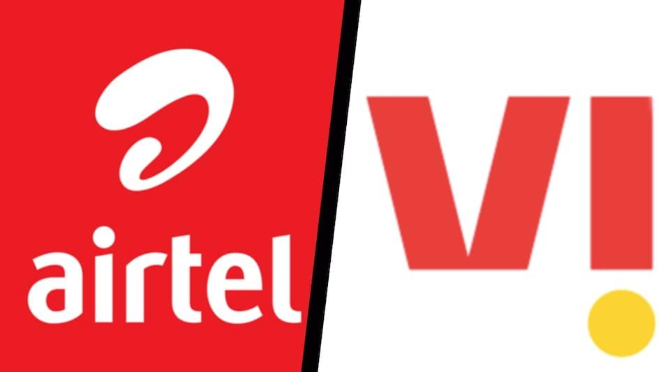 Airtel vs Vi: Who Has the Best Rs. 129 Prepaid Pack?