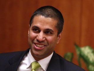 US Appeals Court Will Not Rehear 'Net Neutrality' Challenge