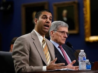 What Happens Once 'Net Neutrality' Bites the Dust in the US?