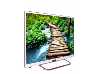 Akai Launches 50-Inch 4K Ultra HD Smart LED TV in India at Rs. 59,990