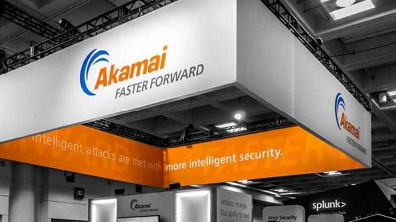 Akamai Opens Its Second Largest Facility in the World, in Bengaluru