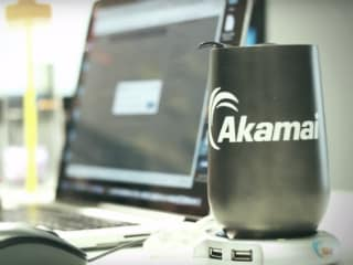 How Akamai Is Bringing Online Video Streaming Closer to Television Broadcast