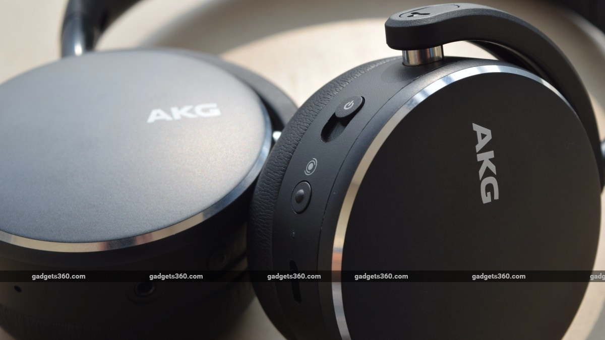 akg y500 review logo AKG