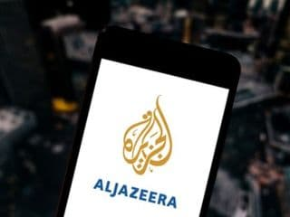 Al Jazeera Network Says It Combated Cyberattack Aimed at 'Accessing, Disrupting, Controlling' News Platforms