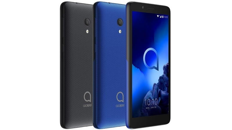 alcatel 1c large Alcatel 1c (2019)
