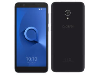 Alcatel 1X Android Go Smartphone, Alcatel 3 and 5 Series Models Launched at MWC 2018
