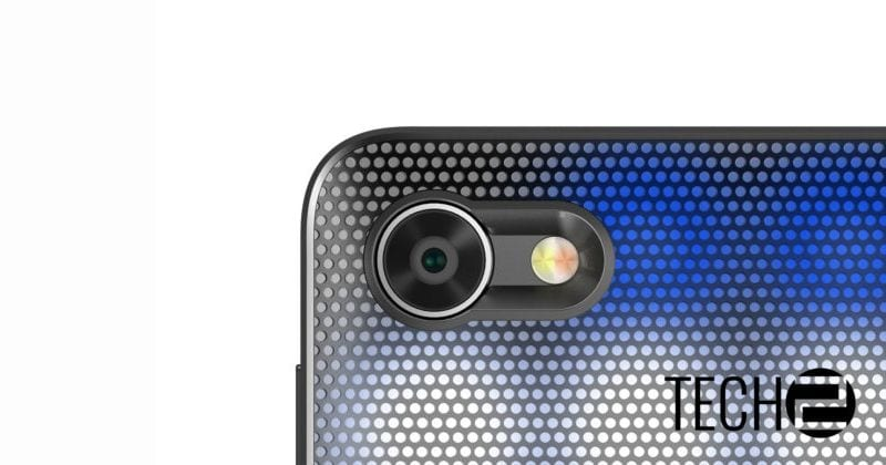 Alcatel Tipped to Launch a Modular Smartphone on February 26 at MWC 2017