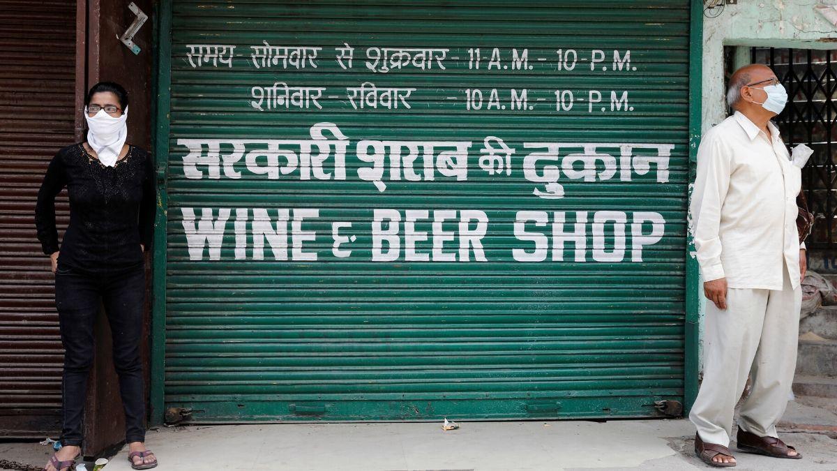 Alcohol-Home Delivery in Maharashtra: ऑनलाइन अल्कोहल परमिट के लिए ऐसे करें अप्लाई