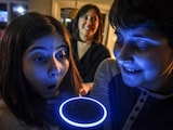Millions of Kids Are Being Shaped by Know-It-All Voice Assistants