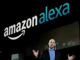 Amazon Teaches Alexa to Speak Hinglish. Apple's Siri Is Next