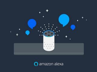 Alexa to Add Support for Hindi Soon, Amazon Executive Reveals