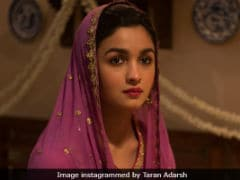 <I>Raazi</I> Box Office Collection Day 1: Alia Bhatt's Film Exemplifies 'Power Of Content,' Closes Day 1 At Rs 7 Crore