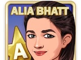 Alia Bhatt: Star Life Review