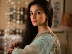 <i>Raazi</i> Box Office Collection Day 2: Alia Bhatt's Film Continues Its 'Splendid Run.' Earns Over Rs 18 Crore
