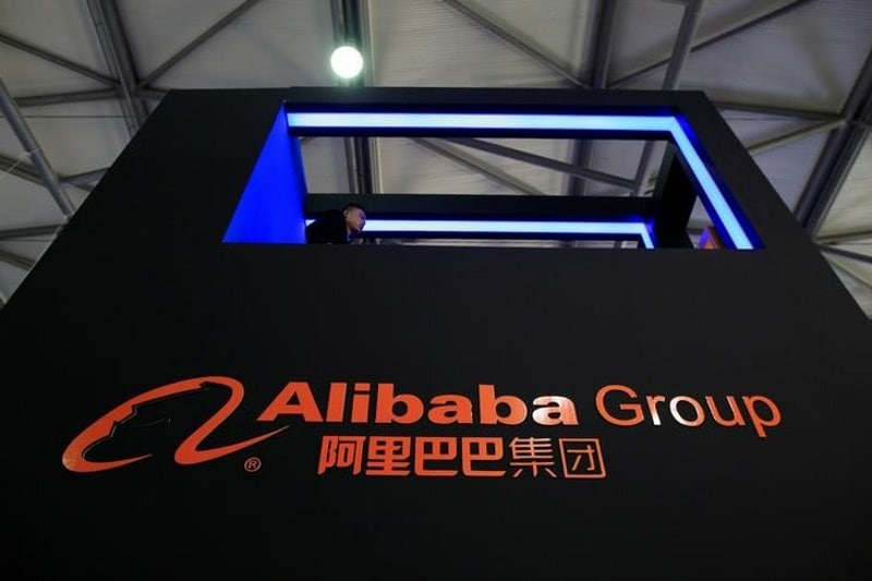 Alibaba to Offer Cloud Services to Indian Enterprises With New Mumbai Data Centre