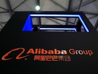 Alibaba Betting on Long-Term Gain From E-Sports Investment