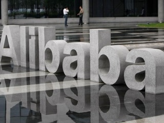 Alibaba CEO Daniel Zhang Rules Out Layoffs This Year