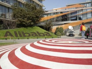 Alibaba's Ant Group Ordered by Chinese Regulators to Comply With Anti-Monopoly Scruitny