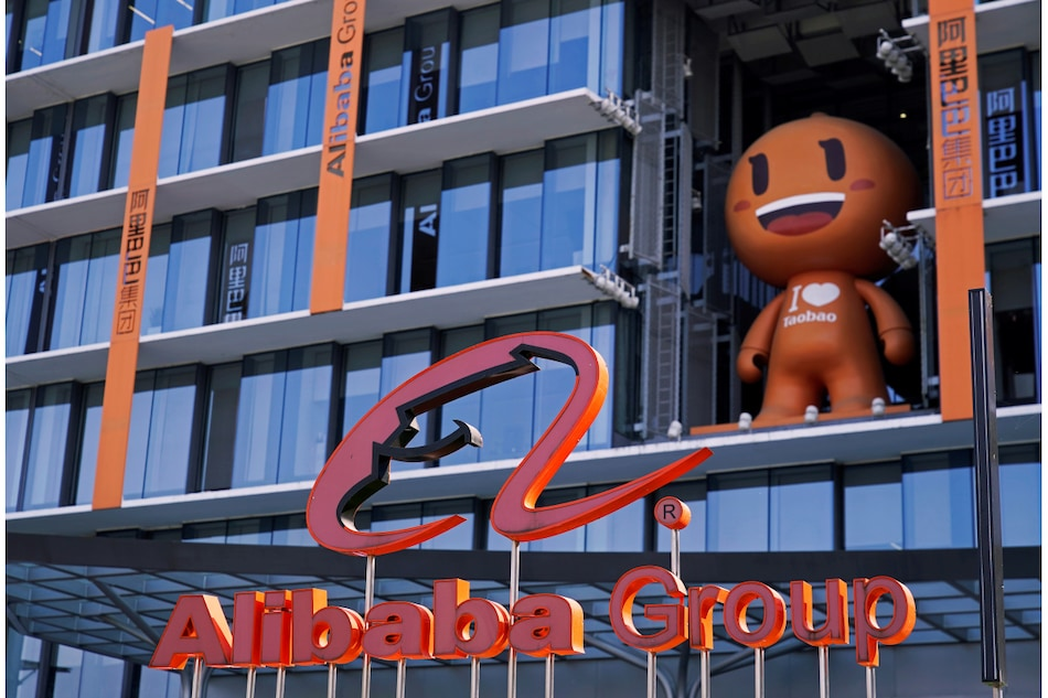 Alibaba's Taobao, Tencent's WeChat Pay, More Chinese Tech Giants Face New Anti-Monopoly Guidelines