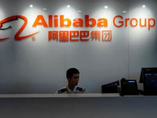 Chinese Police Arrest 21 Over Customer Data Theft at Alibaba's Delivery Arm: Report