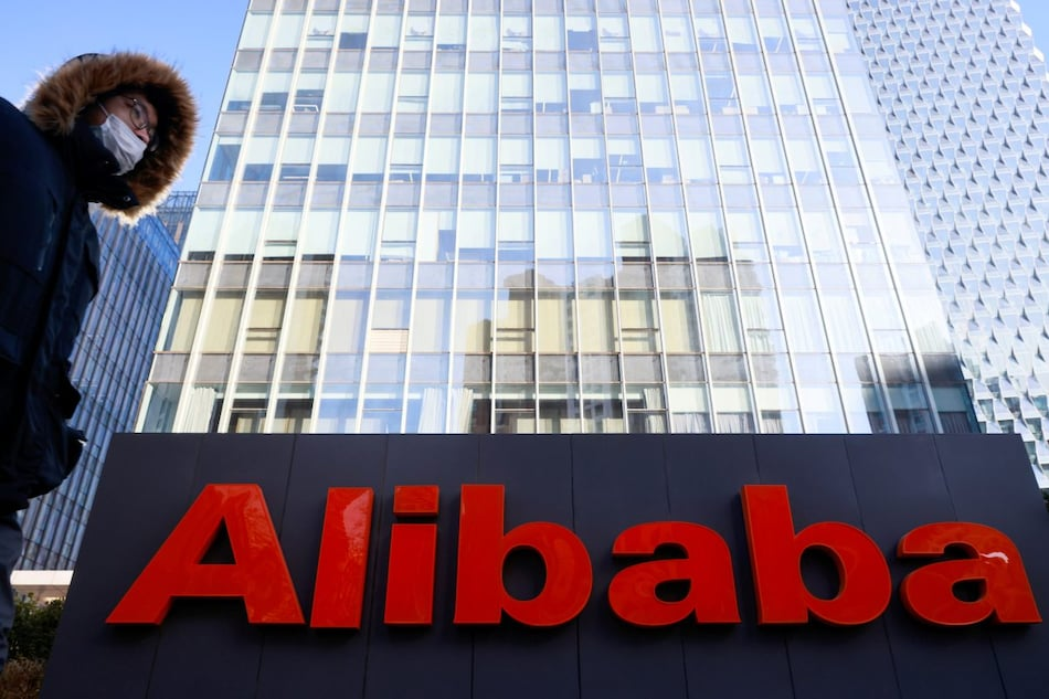 Alibaba Group Fined Record $2.75 Billion for Anti-Monopoly Violations in China