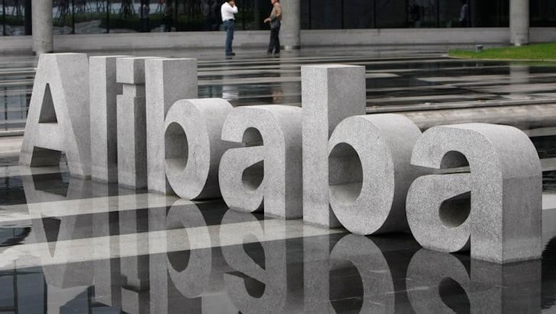 Alibaba Accuses IP Firms of Filing Fake Counterfeit Claims