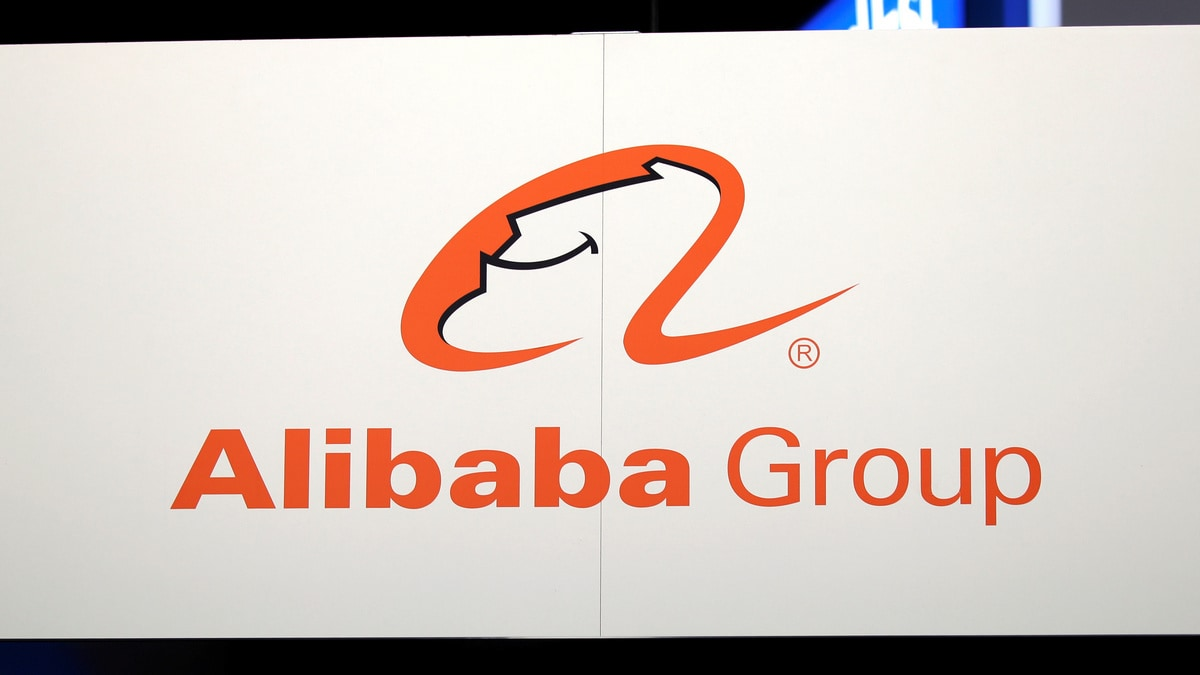 Alibaba Aims to Double Tmall Brands With New English Portal