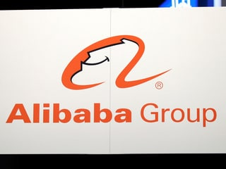 Alibaba Confirms Hong Kong Public Listing Worth at Least $13 Billion