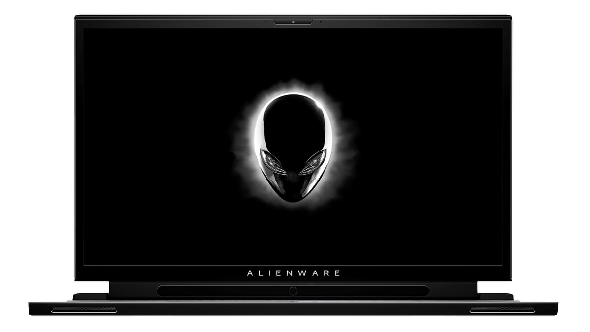 Dell Unveils Redesigned Alienware m15, m17 Gaming Laptops With 9th
