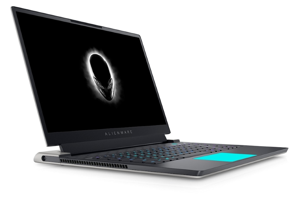 Dell Alienware x15, Alienware x17, XPS 15, XPS 17, and G15 Laptops Launched in India