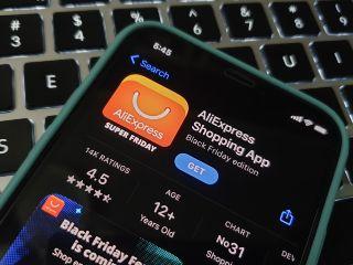 AliExpress, CamCard समेत 43 'चीनी' ऐप्स भारत में बैन, ये है पूरी लिस्ट