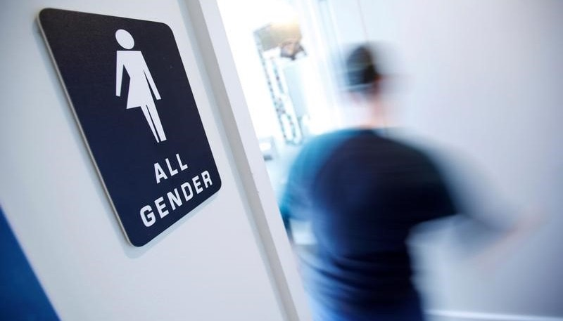 Alphabet, Apple, Microsoft, Others Decry Trump Action on Transgender Student Rights