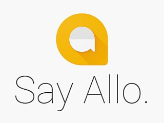 Allo for Web Now Available for iPhone, Supports Firefox and Opera Browsers