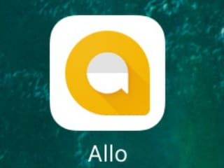 Google Allo Shutting Down Today: How to Download Chat Messages, Media
