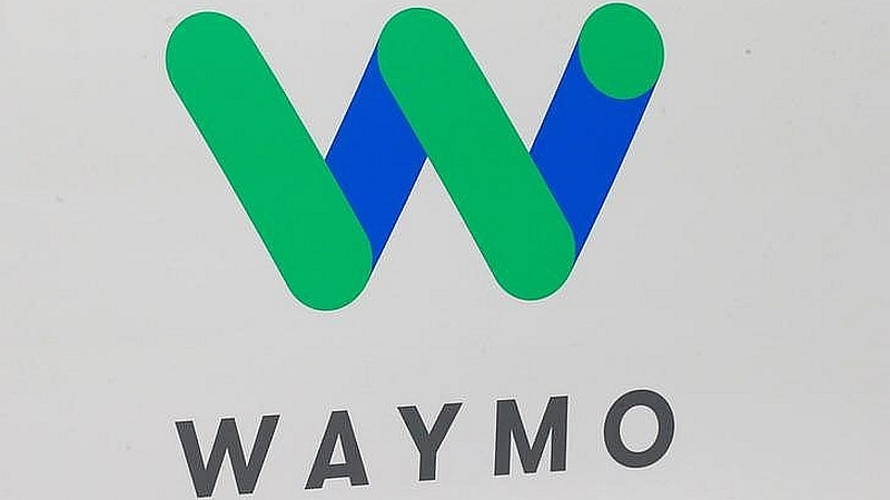 Waymo to Launch Self-Driving Cab Service With No Human in Driver's Seat